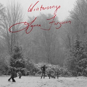 wintersongs cover